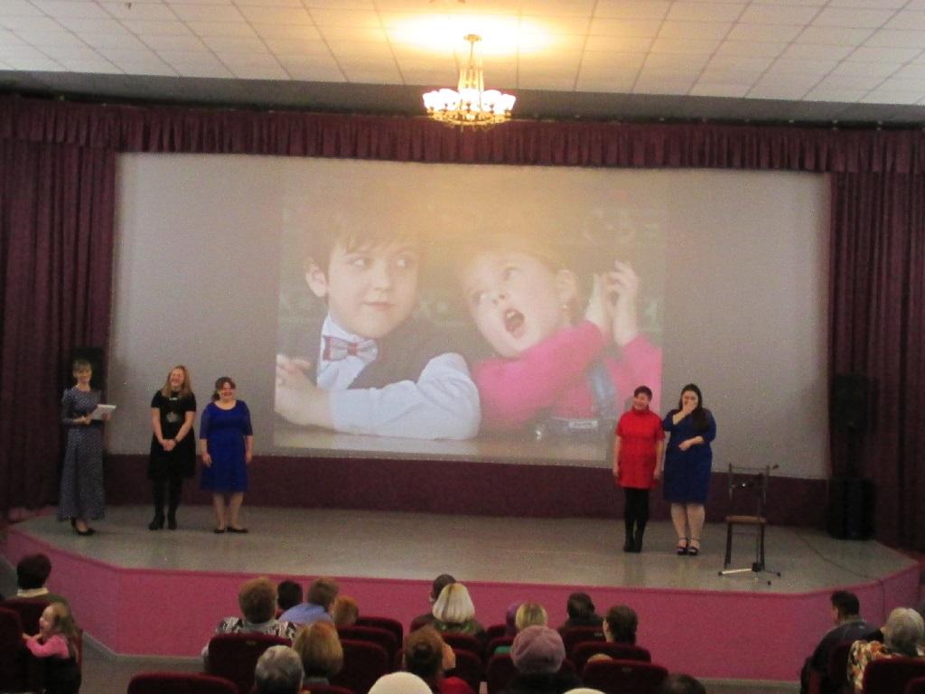 В программе приняли участие четыре конкурсантки: Изабелла Оганесян, Ксения Чернова, Мария Зарипова и Мария Малых